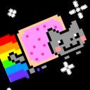 Nyan!'s avatar