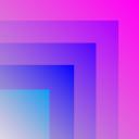 Seer Software - SkySwift