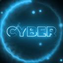 Cyber Galaxy