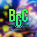 Brasil Gaming Club
