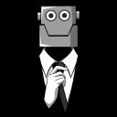 Mr. Bots Development