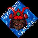 DiamondSamurai0