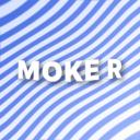 The Moke Community