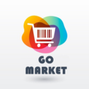 GoMarket