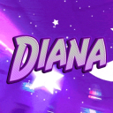 Mundo da Diana