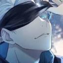 Jujutsu High | Chill • Anime • Community