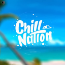 The Chill Nation [MOVED]
