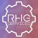 RHG Services