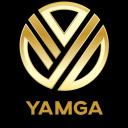 Yamga    The DEAD server