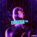 Eureka | Social • Gaming • Anime