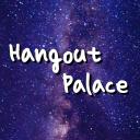 Hangout Palace