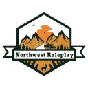 Northwest Roleplay