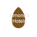 Almond's Hotels