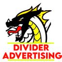 Divider Advertise Server