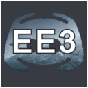 Eve Echoes 3rd Party Creators