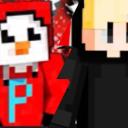 Pengu's und Deluxspielt's Community Discord Server's avatar