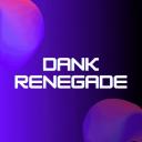Dank Renegade
