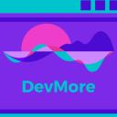 DevMore