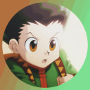 [PAUSE] [Support] Hunter x Hunter 🇫🇷