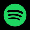 Spotify KR Community