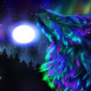 The Moon Light Trading Server