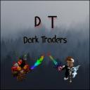 Dark Traders