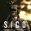 SICO™ Official