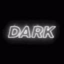 Dark.   Official Server