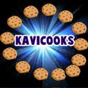 KaviCooks