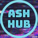 Ash Hub.