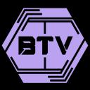 BronyTV