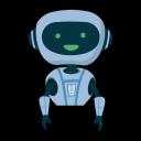 Bots & Co