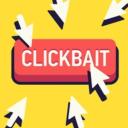 Exposing ClickBaiters