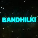 BANDILKI PREMI CLUB's avatar