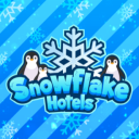 Voting for Snowflake Hotels Appeals Server