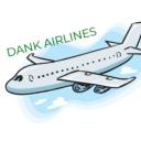 Dank Airlines