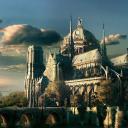 Danganronpa: Castles Despair
