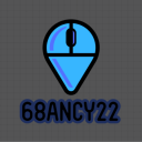 Voting for 68ANCY22