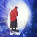 Kanro・Nitro Giveaways & Adverts