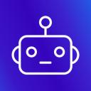 Global Bot Hub