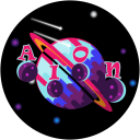 Aion Space