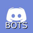 Discord Bot Developers