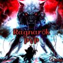 Ragnarök PVP
