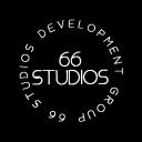 66 Studios