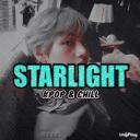 ©StarLight 🌙 | Kpop • Chill • Emotes