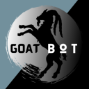 Goat ♑♑♑ - Support