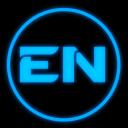 Evolved Network   Headquarters