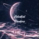 Celestial Dankers's avatar