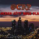 Ocean City RolePlay
