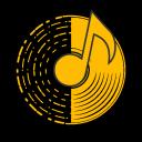 Opera Music Bot Official's avatar
